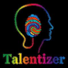 Talentizer KernTalentenassessment